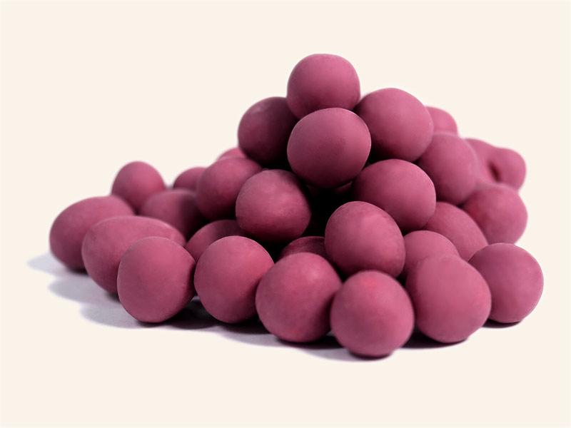 אגוזי-לוז-מצופים-שוקולד-קסיס-png