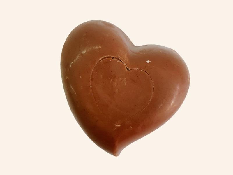 לב ג'נדויה