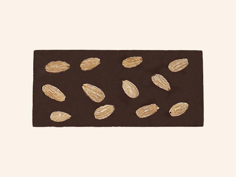 almonds-dark